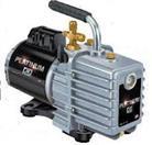 PLATINUM AUDIO Diagnostic Tool/Equipment DV-200N